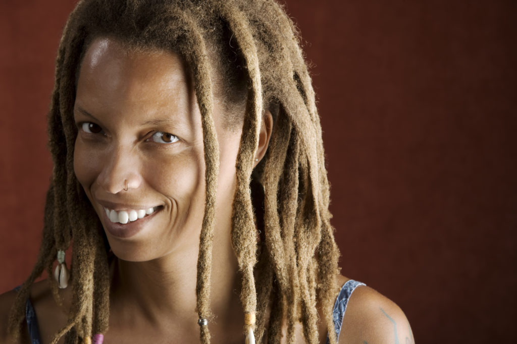 Is It Possible To Bleach Or Dye Mature Dreadlocks ...